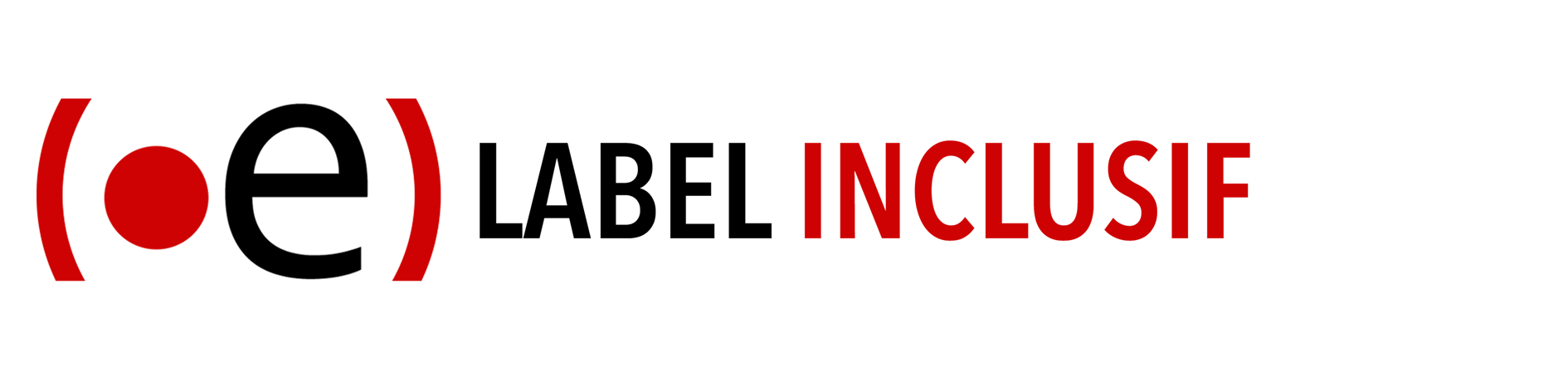 Label Inclusif
